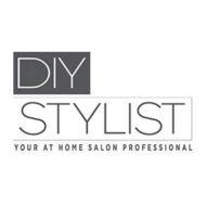 DIY STYLIST